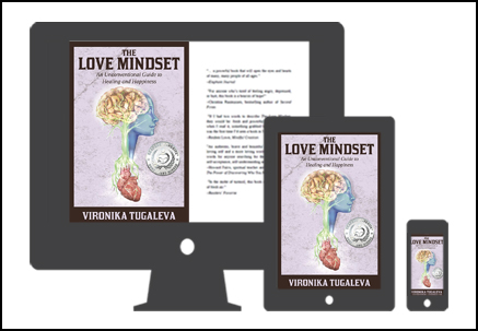 the love mindset ebooks