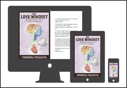 the love mindset ebooks
