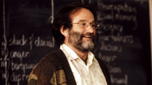 Four lessons we must learn from Robin Williams' tragic suicide so that we can save ourselves and each other from the same fate.