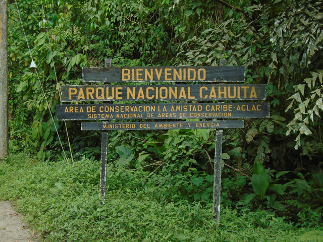 The story of an incredible, impromptu adventure through deserted Costa Rican landscapes that reminded me of who I really am.