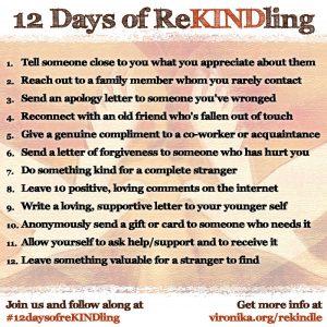 12DaysofRekindling3