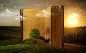 Books to Change Your Life and Open Your Mind - Recommendation List - Vironika Tugaleva