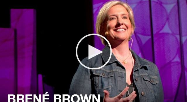 Best TED Talks for the Journey of Self-Discovery