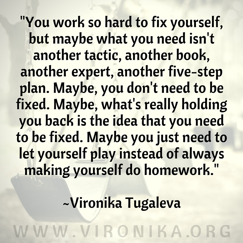 17 Quotes To Help You Love Yourself Vironika Tugaleva